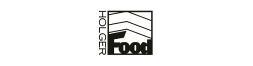 HOLGER FOOD