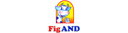 figand
