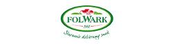 folwark