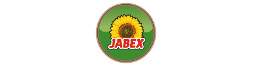 jabex_new