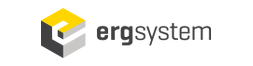 ERG-System S.A.
